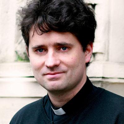 Fr-Oliver-Petter