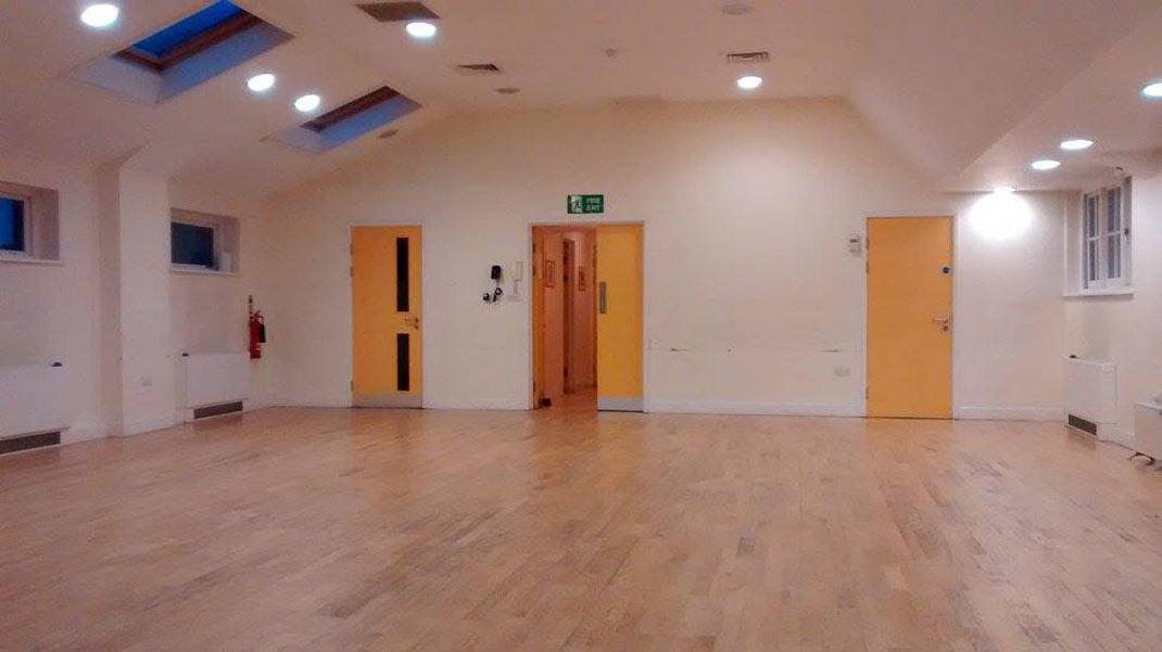 Upper-Room2